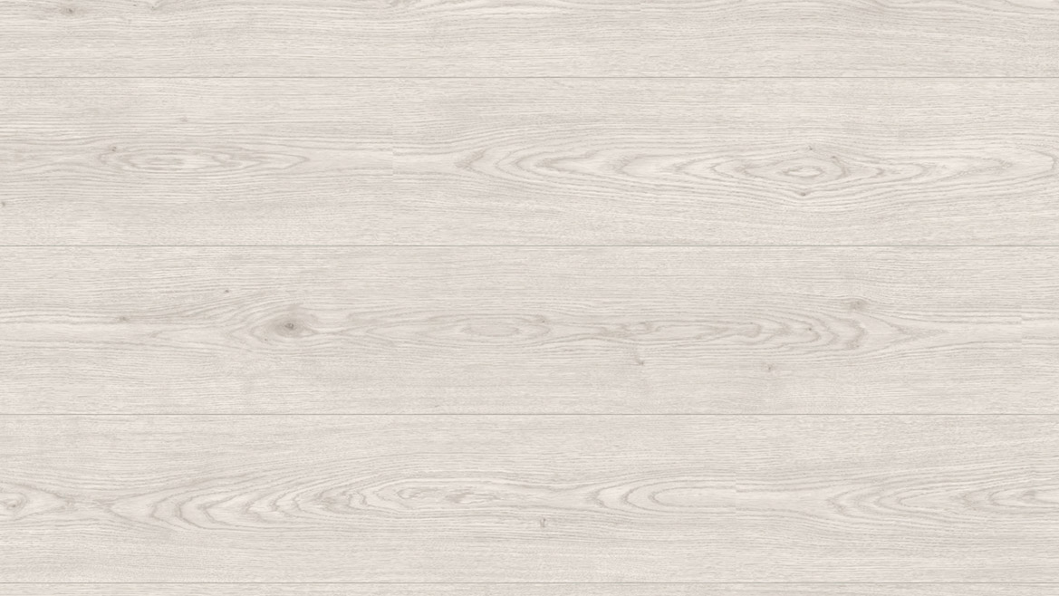 Belle alpine oak ice grey for Laminate flooring nz