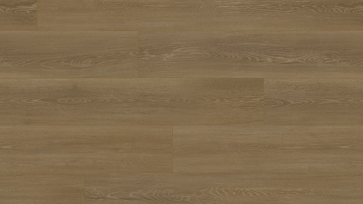 Belle stirling oak doe brown for Laminate flooring nz