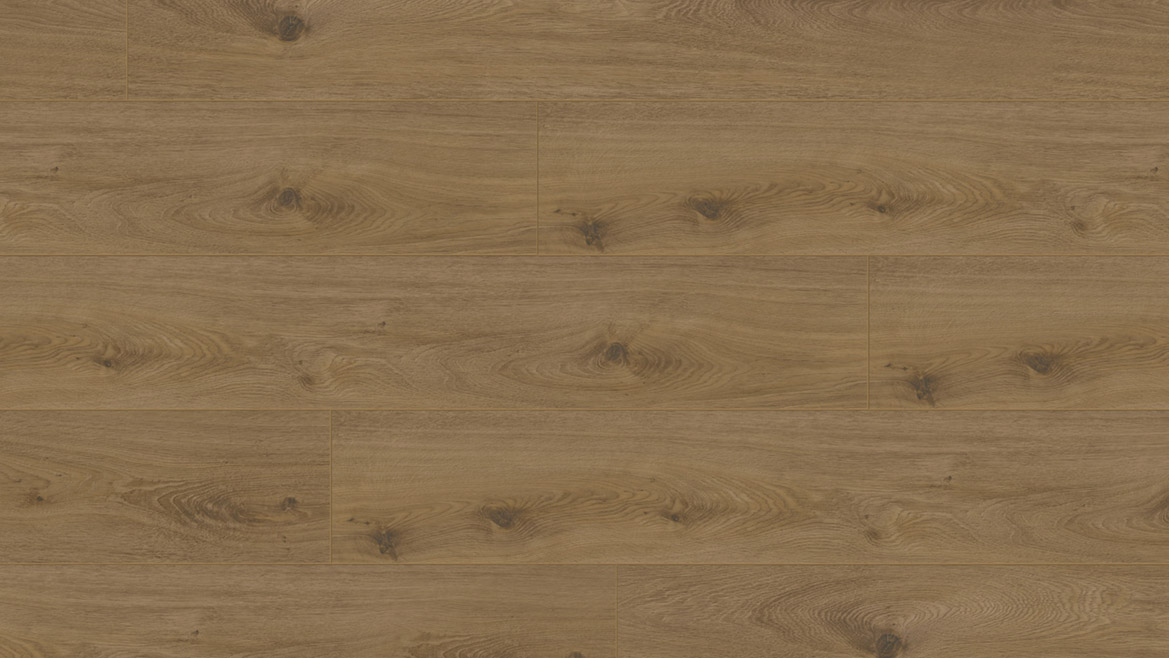 Photos Of Wood Laminate Flooring Nz