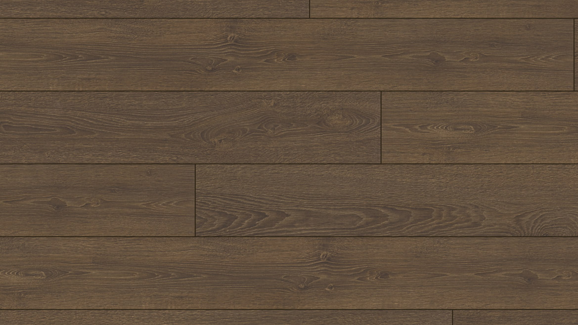 Vue highland oak aged brown for Laminate flooring nz