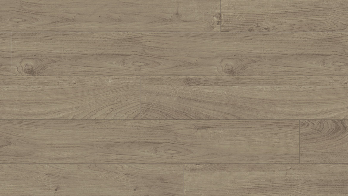 Vue mountain oak parchment for Laminate flooring nz