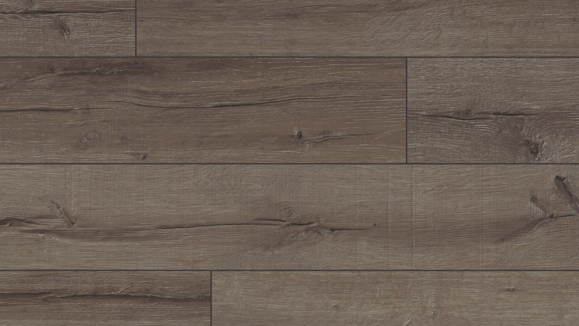 Vue provincial oak tawny grey for Laminate flooring nz