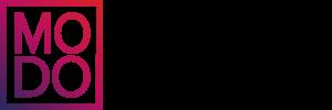 modo flooring logo