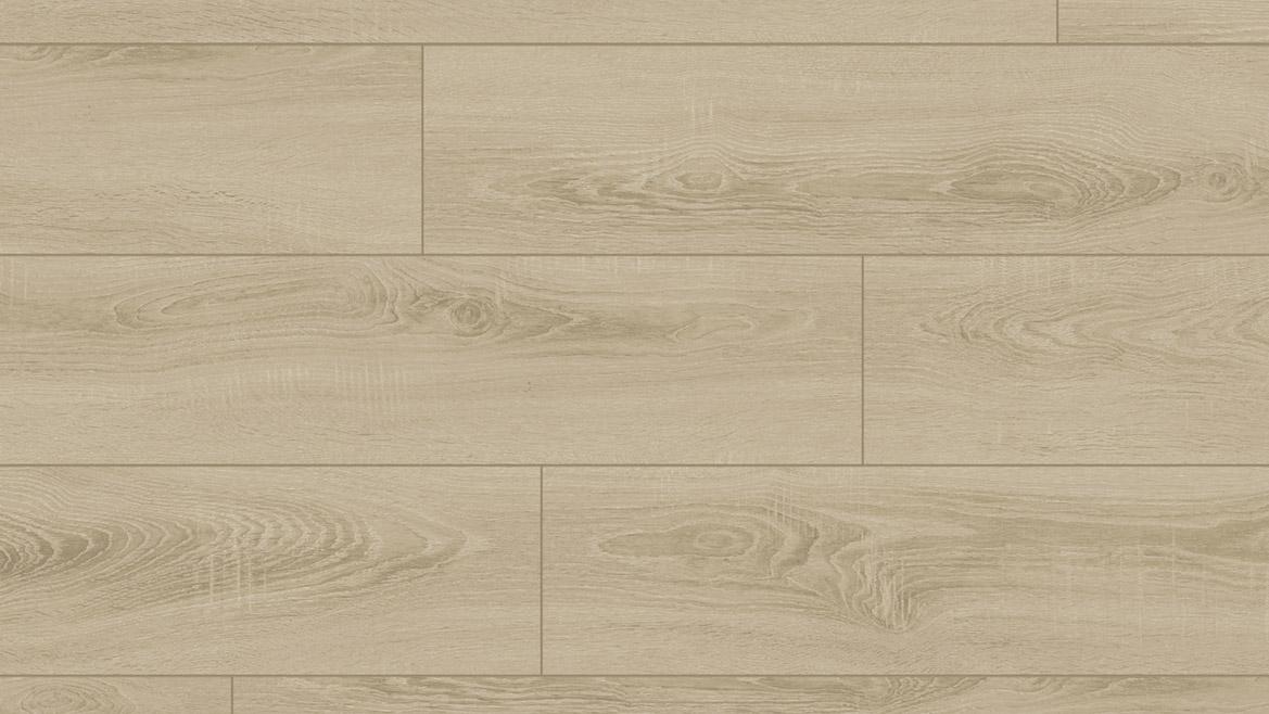 Belle distressed oak natural for Belle flooring