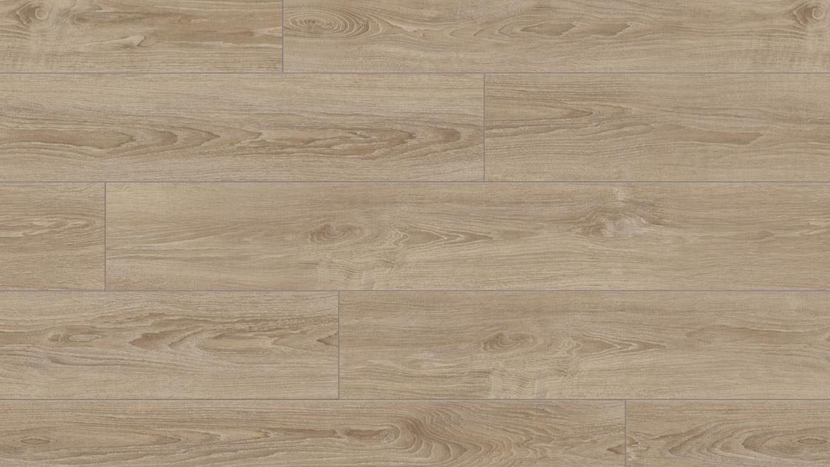 Belle pinnacle oak lime wash for Belle flooring