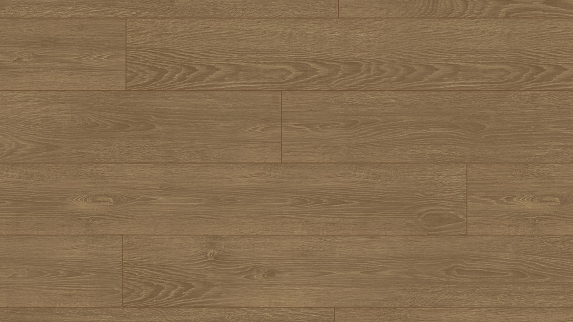 H1 Vue Br Highland Oak Natural