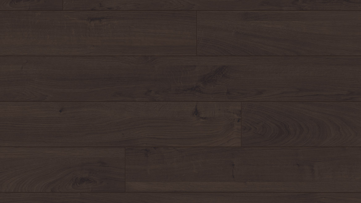 Vue mountain oak heritage brown for Laminate flooring nz