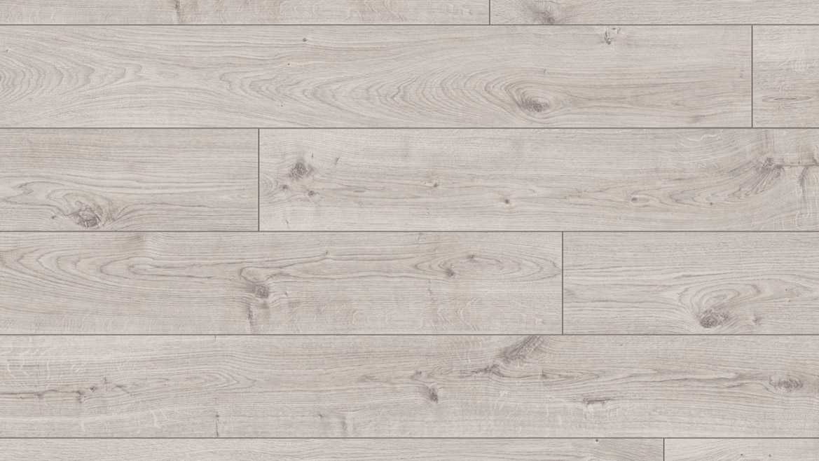 Vue mountain oak snow white for Laminate flooring nz