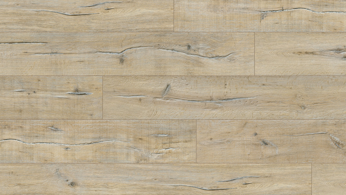 Vue provincial oak natural for Laminate flooring nz