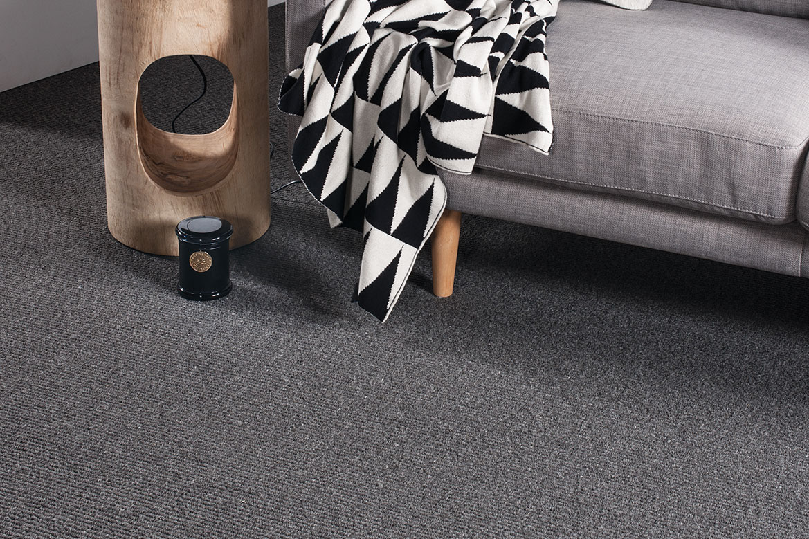 flooring-product